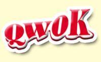 强旺集团QWOK