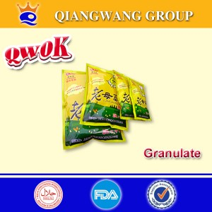 Granular Compound  Seasoning-- Chicken Essence (1)