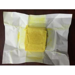 块状复合调味料——软质汤块——鸡味1