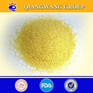 Granular Compound Seasoning--General Purpose