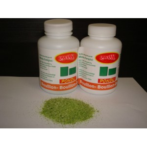 Compound Seasoning Powder-- Pondu Flavour