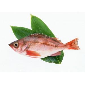 颗粒状复合调味料——鱼味