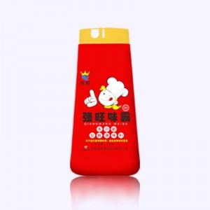 味霸 --最新产品(瓶装)