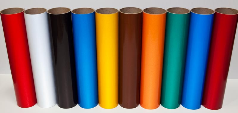 Retroreflective Sheeting Material Manufacturers Of China