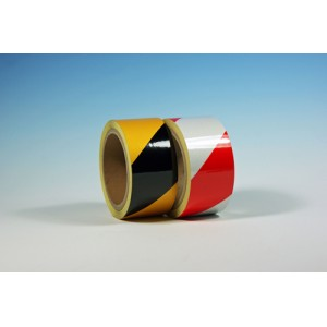 XT 3100 utility grade reflective tapes