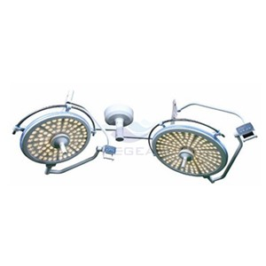 AG-LT001-TV CE ISO approved LED shadowless operation lamp