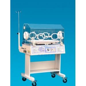 AG-IIR001A Luxurious hot sale infant warmer
