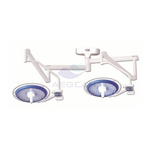 AG-LT004A Hospital  emergency operating room lamps
