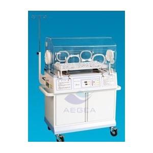 AG-IIR001B Hospital quality baby Incubator