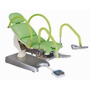 AG-S105B Medical Electric doctors gynecology Chair