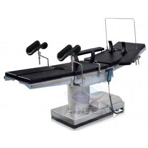 AG-OT007  electrohidráulica mesa de operaciones ortopédica