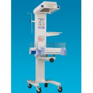 Top Quality ! AG-IRW003A Durble High Strength Hot-Sell Medical Incubators