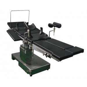 AG-OT010A CE ISO hospital surgical hand table