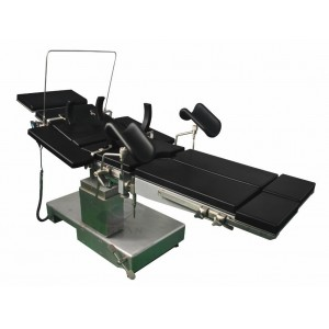 AG-OT010B Hot sales clinton exam tables