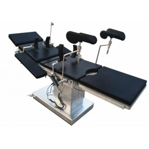 Hot sales AG-OT011 best price mayfield surgical table