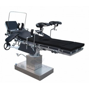 AG-OT013 Hot sales hospital operating table at surgical