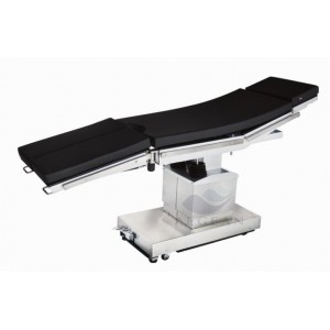 AG-OT020 Best quality hospital surgical room fracture table