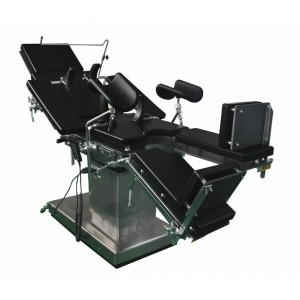AG-OT021 Multifunction OT Table