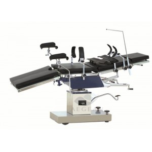 AG-OT025 Economic surgical best price equipment in operating room