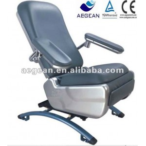 AG-XD106 Electric blood donation chairs