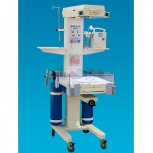 AG-IRW003B Hot sale medical warmer wholesale medical incubator