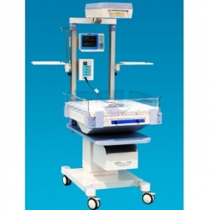 AG-IRW003B Top grade CE & ISO qualified incubator of newborn