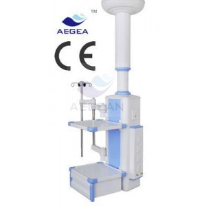 AG-58 Hospital Surgical Rotary Pendant