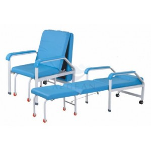 Good Quality AG-AC003B CE&ISO approved hospital folding chairs