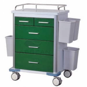 AG-GS002 Easy cleaning&Durable color palette furniture