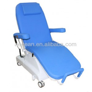 AG-XD301 CE and ISO certificated mobile cheap rocking chair