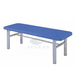 AG-ECC05 Hospital surgical room patient healthcare massage tables