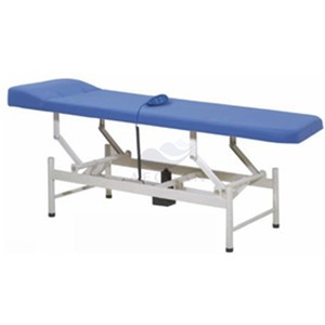 AG-ECC07 Electric patient treatment durable hospital table