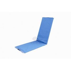 Hot sale !AG-9B foamed cushion stretcher
