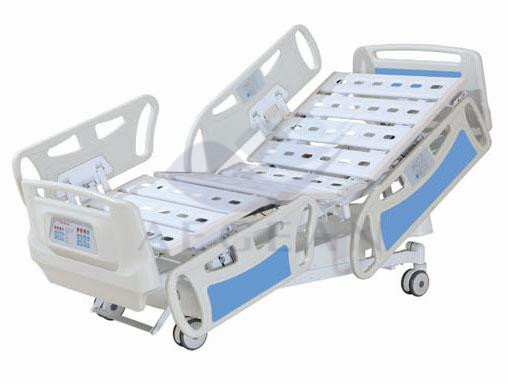 Ag By008 Icu Room Electric Linak Bed From China