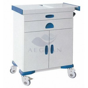 AG-ET016 HOT SALE ! cheap durable isolation carts