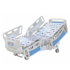 AG-BY008 ICU room electric linak bed