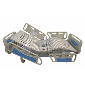 AG-BY003 Salable and Adjustable electric medical bed