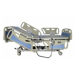 AG-BY005 eléctrica cama de paciente de alta resistencia