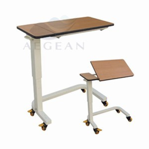 AG-OBT012 Detachable Table Board used hospital tables