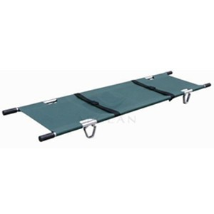 High quality! AG-2G4 CE & ISO approved medical stretcher price!