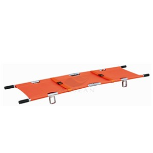 High quality ! AG-2H CE & ISO approved shrinker stretcher !