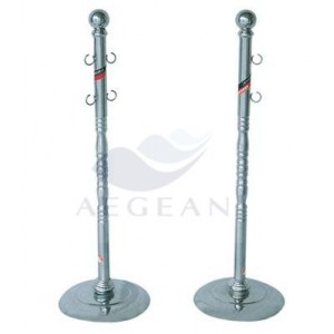 AG-SS078 hot sale AEGEAN upright pole