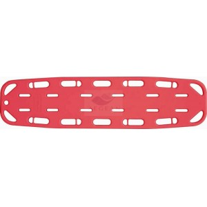 AG-2B7H  folding ​first aid spine board