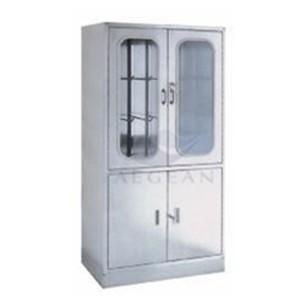 AG-SS005 high strength high quality steel utility locker