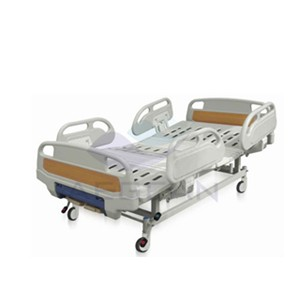 AG-BYS101 Patient Homecare Treatment Popular Medical Buy Adjustable Beds