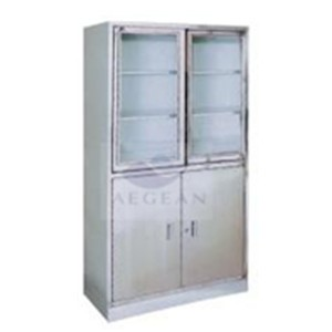 AG-SS037 hot-sell high quality convenient pantry cabinets