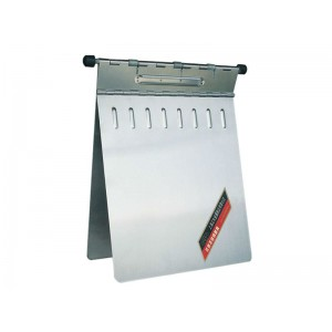 AG-MRH001 stainless steel medical record holder