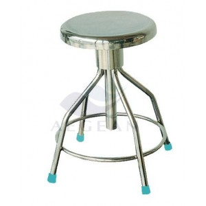 AG-NS006 CE ISO approved high quality medical Simple Stool