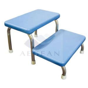 Best sell AG-FS008 hot sale hospital foot steps