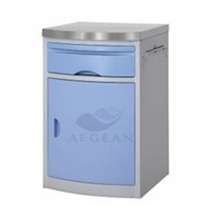 AG-BC007 Hospital high quality color optional garage cabinets